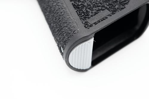 PF940C Gray Grip Plug