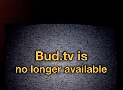 Bud.TV