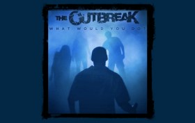 The Outbreak Interactive Zombie Movie