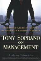 soprano-management