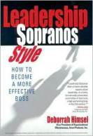 sopranos-leadership