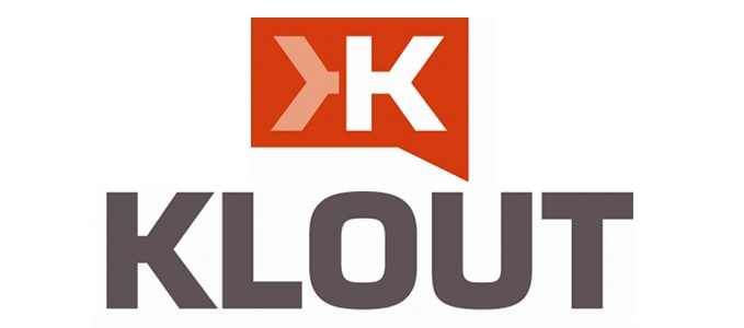 Klout sucks