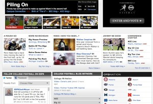 ESPN screengrab (click to enlarge)