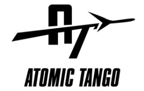 Atomic Tango Logo
