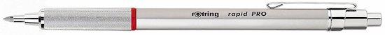 rOtring Rapid Prop Pen