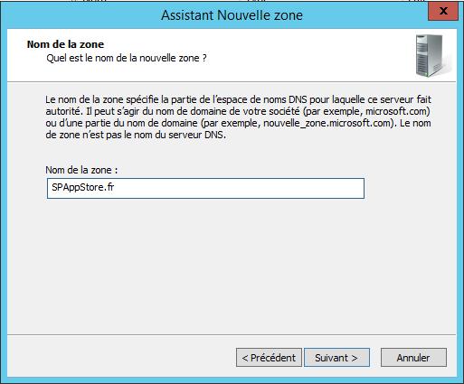 sp-appstore6