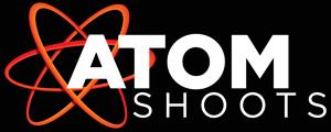 AtomShoots_01_4Crev-300x120