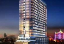 Top Condominiums in Cebu