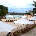 Shangri Mactan Resort Spa