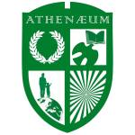 Athenaeum International School