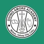 Divino Amore Academy