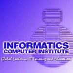 Informatics Computer Institute
