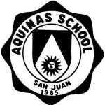 Aquinas School