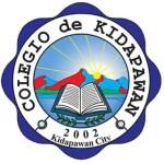 Colegio de Kidapawan CdK