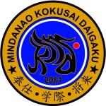 Mindanao Kokusai Daigaku