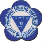 Philippine Tong Ho Institute