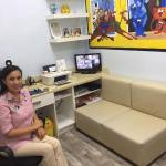 Doc Joy Pedia Clinic