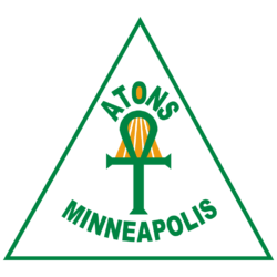 Atons of Minneapolis