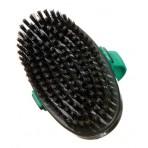 Brosse pour poils courts