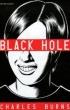 bd_blackhole