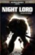 bi_nightlords