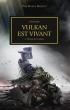 fr-vulkan-lives-premium