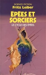 cycle-epees_4
