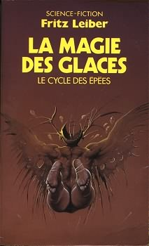 cycle-epees_6