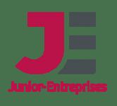 Junior Entreprises
