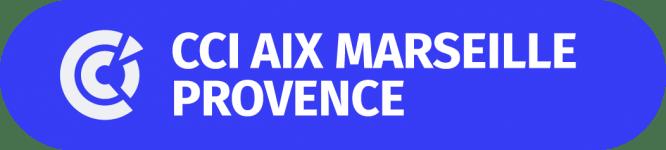 CCI Aix Marseille Provence