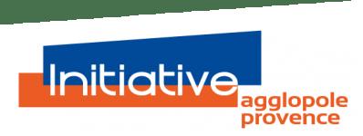 Initiative Agglopole Provence