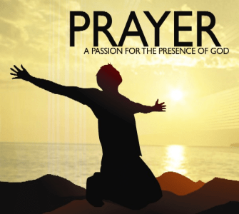 Prayer 12 Things You Didn't Know About Praying