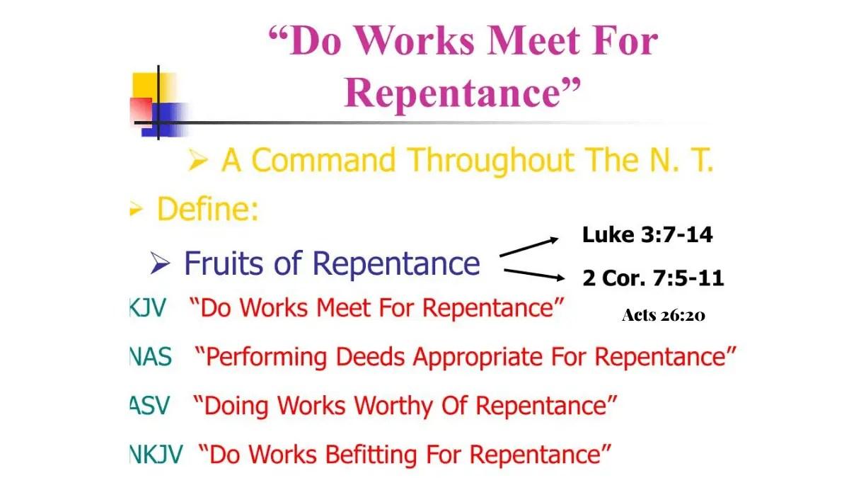 meet-for-repentance