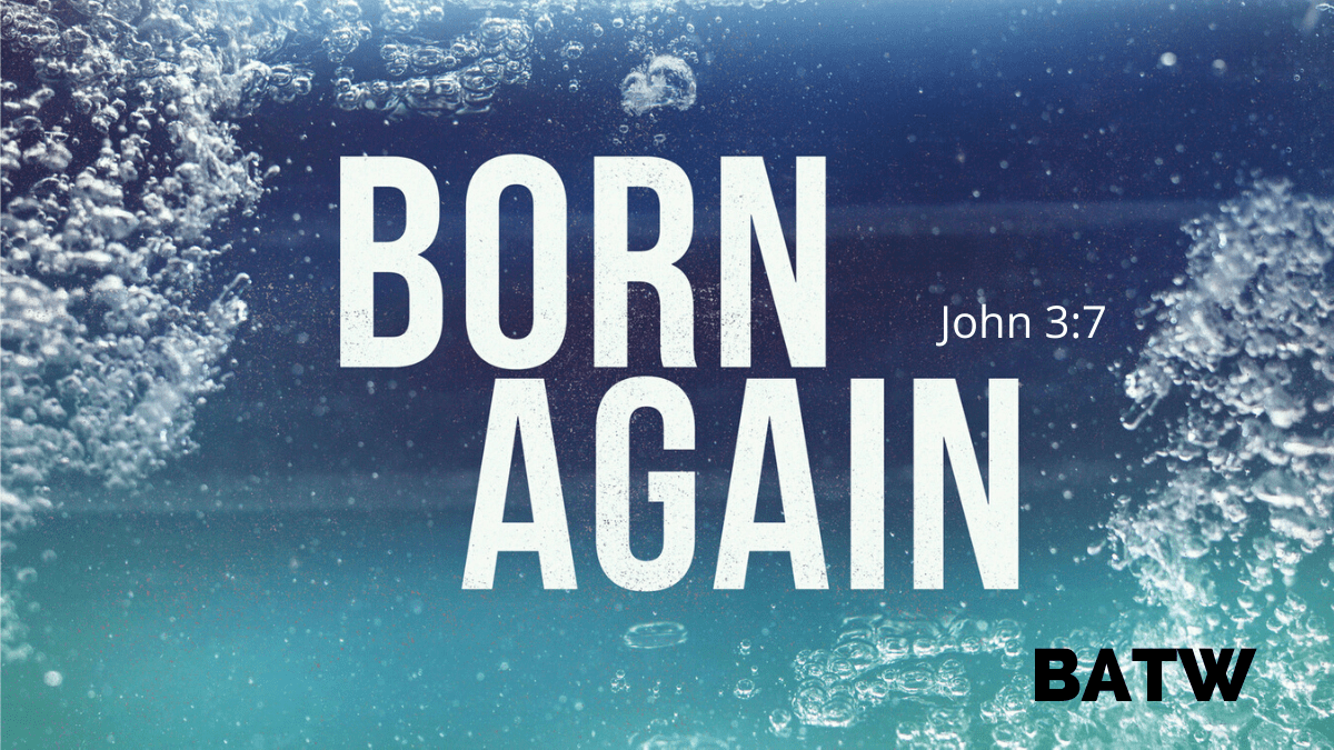 what-is-born-again