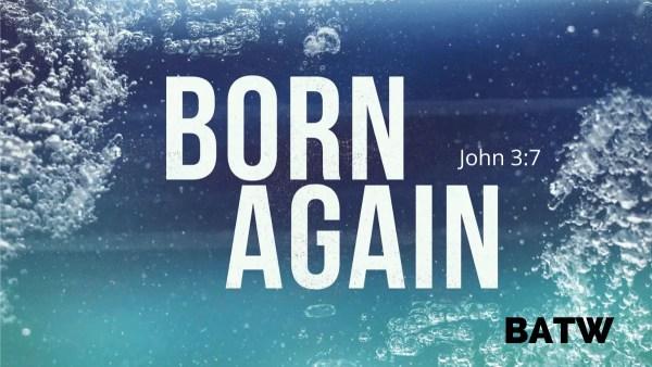 how-to-born-again