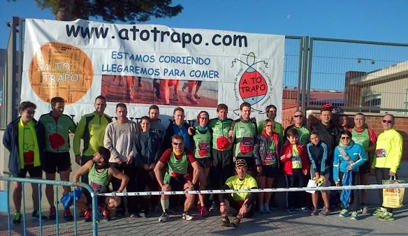 Sant Joan d'Alacant-20131222-00496