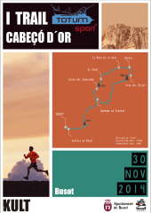 cartel_trail_busot_2014_edit-01