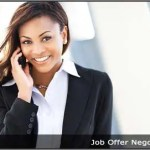 Here's our List To Master Job offer Negotiations & Go for The Win, Win