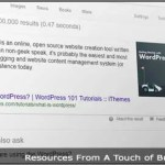 What Is WordPress? Find out All you Need To Know About It Here