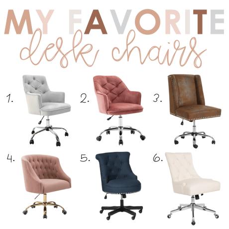 best-desk-chairs