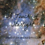 A Touch of Starlight