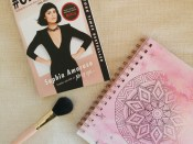 Girlboss book
