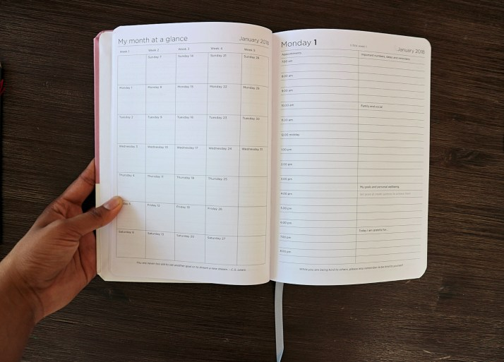 month-at-a-glance-wow-diary