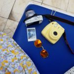 Planning a Holiday by Maximising your Leave Days!