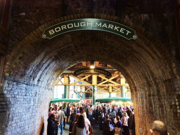 Borough-Market 3