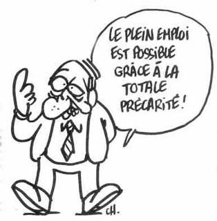 """Résultat de recherche d'images pour """"travailleurs précaires"""""""