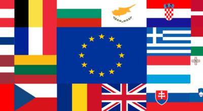 Former ses salariés dans une entreprise européenne : MobiliseSME
