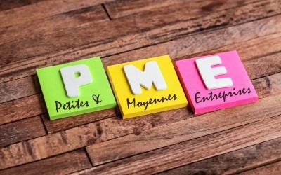 PME : comment réussir à l'export ?