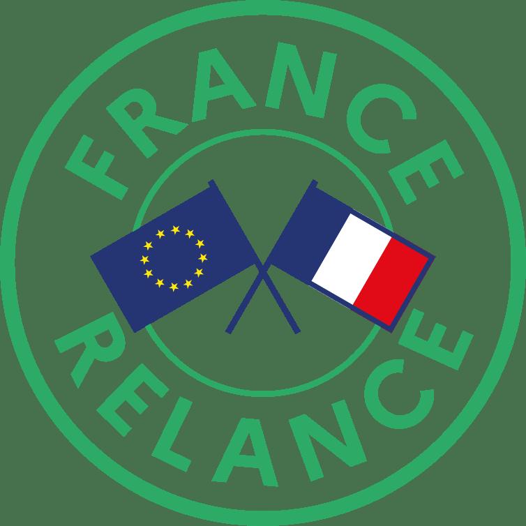 Logo Chèque Relance Export