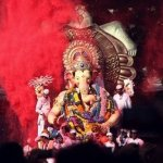Essay on Ganesh Chaturthi in English